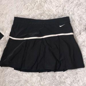 Nike Skirt Sz S